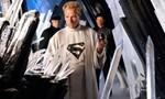Smallville 9x07 ● La chute de Kandor