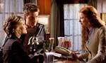 Smallville 9x15 ● La sorcière d'argent