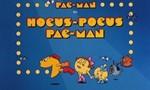 Pac-Man 1x04 ● Un bébé à croquer