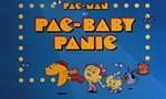 Pac-Man 1x06 ● Jeux de vilains