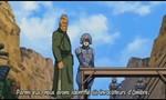 Blue Dragon 1x12 ● Un adversaire honorable