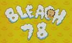 Bleach 4x15 ● Surprenantes révélations pour les treize Divisions ! La Vérité cachée dans l'histoire