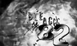 Bleach 4x19 ● Ichigo contre Daruku ! Arrivée progressive de l'obscurité