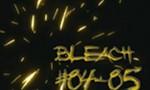 Bleach 4x21 ● Rupture dans l'équipe de remplacement ?! La Trahison de Rukia