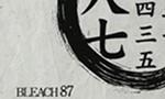Bleach 4x24 ● Byakuya convoqué ! Les treize Divisions s'organisent !