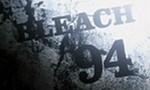 Bleach 5x03 ● La Décision de Hitsugaya ! L'heure de la confrontation approche