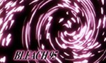 Bleach 5x04 ● Byakuya dans la bataille ! La danse des fleurs de cerisiers qui déchire le vent