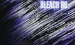 Bleach 5x05 ● Ichigo, Byakuya, Kariya, le combat des trois extrêmes