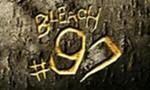 Bleach 5x06 ● Hitsugaya passe à l'attaque ! Abattre les ennemis dans la forêt