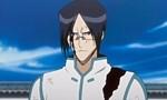 Bleach 5x12 ● Ishida, les limites repoussées pour attaquer !