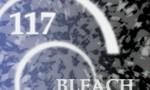 Bleach 6x08 ● La bataille de Rukia commence ! La Lame blanche glaçante !