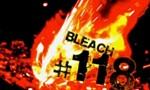 Bleach 6x09 ● Le Bankai d'Ikkaku ! Le pouvoir qui brise tout !