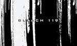 Bleach 6x10 ● L'Histoire secrète de l'équipe de Zaraki ! L'Homme chanceux
