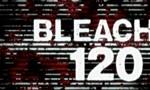 Bleach 6x11 ● L'Éparpillement d'Hitsugaya. Hyôrinmaru brisé