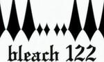 Bleach 6x13 ● Vizard ! La Puissance réveillée