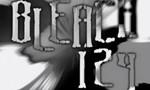 Bleach 6x15 ● Clash ! Bankai noir et Bankai blanc ?