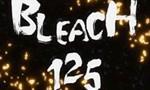 Bleach 6x16 ● Annonce urgente ! Le Plan terrifiant d'Aizen !