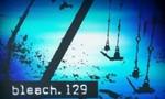 Bleach 6x20 ● La Descente en piquée du sombre émissaire : Le mal se propage !
