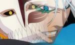 Bleach 8x15 ● Effort désespéré contre effort désespéré ! La Hollowmorphose d'Ichigo