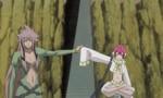 Bleach 13x05 ● Renji surpris !? Les deux Zabimaru