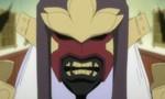 Bleach 13x12 ● Pour la fierté ! Byakuya contre Renji