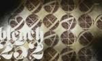 Bleach 13x23 ● Byakuya, la vérité sur sa trahison