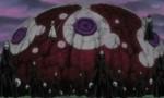 Bleach 13x25 ● Byakuya et Renji, de retour dans la sixième division