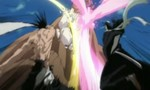 Bleach 14x24 ● Byakuya contre Kenpachi? La mêlée commence !
