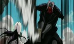 Bleach 14x25 ● Pour l'amour de la justice ?! L'homme qui a déserté les Shinigami