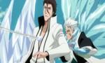 Bleach 14x28 ● Lame de la haine ! La colère d'Hitsugaya
