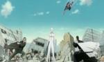 Bleach 14x35 ● Urahara apparaît ! Stopper Aizen !