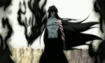 Bleach 14x44 ● La confrontation prend fin ! L'ultime Getsuga Tensho est libéré !