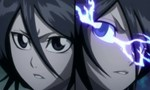 Bleach 15x06 ● Clash ! Rukia contre Rukia !