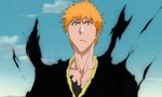 Bleach 16x11 ● L'attaque de Tsukishima ! L'entrainement a été saboté !
