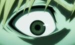 Bleach 16x17 ● Clash ?! L'Xcution a frappé Ginjō !