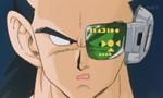 Dragon Ball Kai 1x01 ● Le début du combat ! Le retour de Son Goku