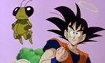 Dragon Ball Kai 1x07 ● Lutter contre une gravité dix fois plus forte ! L'entraînement de Goku, c'est la course