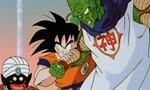 Dragon Ball Kai 1x11 ● Arriveras-tu à temps, Son Goku ? Plus que trois heures avant la reprise du combat