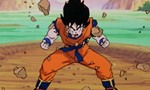 Dragon Ball Kai 1x12 ● Les larmes de Piccolo ... La contre-attaque de Son Goku en colère !