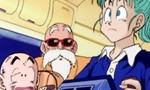 Dragon Ball Kai 1x17 ● A l'aube d'une bataille féroce... La planète de l'espoir est celle de Piccolo