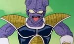 Dragon Ball Kai 1x20 ● La trahison envers Freezer ! Vegeta brûle d'ambition