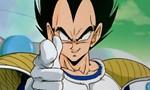 Dragon Ball Kai 1x23 ● Les manœuvres secrètes de Vegeta ! Attaque tragique contre les Nameks !