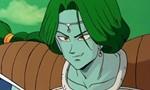 Dragon Ball Kai 1x24 ● Nos amis reviennent à la vie ! La transformation monstrueuse du séduisant guerrier Zabon !