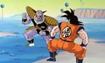 Dragon Ball Kai 1x32 ● Entrée en scène d'une star ? Le Commandant Ginyu contre Son Goku