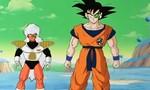 Dragon Ball Kai 1x34 ● Surprise ! Goku est Ginyu et Ginyu est Goku ?