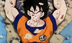 Dragon Ball Kai 1x35 ● Goku reprend l'avantage ? Apparais, Super Shenron !