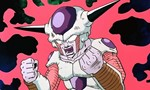 Dragon Ball Kai 1x37 ● La transformation cauchemardesque ! Force de combat de Freezer : un millions d'unités
