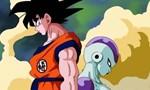 Dragon Ball Kai 1x43 ● Son Goku contre Freezer ! Le début de la grande bataille décisive !
