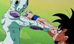 Dragon Ball Kai 1x46 ● C'est mon dernier atout ! L'orbe d'énergie Géant de Goku