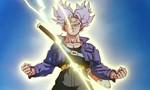 Dragon Ball Kai 1x56 ● Je m'occupe de Freezer ! Un autre Super Saïyen ?
